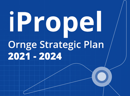 /Media/Ornge/Homepage-Images/Photos%20for%20Cards/HOMEPAGE-CARD-IMAGE-Ipropel.jpg